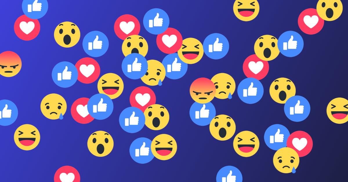 Số lượng người sử dụng facebook nên đây là kênh truyền thông cực hiệu quả