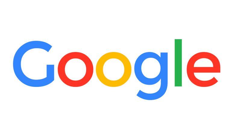 Google có số lượt tìm kiếm cao, dễ dàng tiếp cận khách hàng