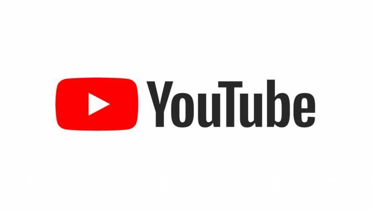 Số lượng doanh nghiệp quan tâm đến truyền thông trên youtube ngày càng lớn