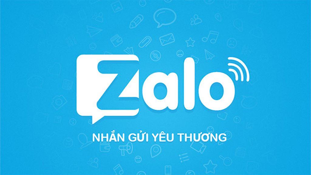 """Zalo vẫn là kênh truyền thông đầy """"béo bở"""" và có nhiều tính năng rất hấp dẫn"""