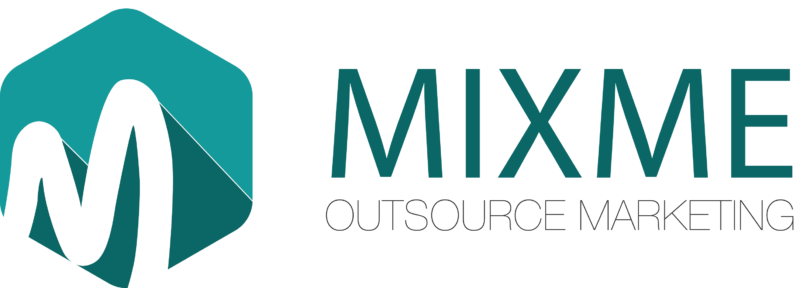 mixme autsource marketing