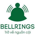 Công ty cổ phần dinh dưỡng Bellrings