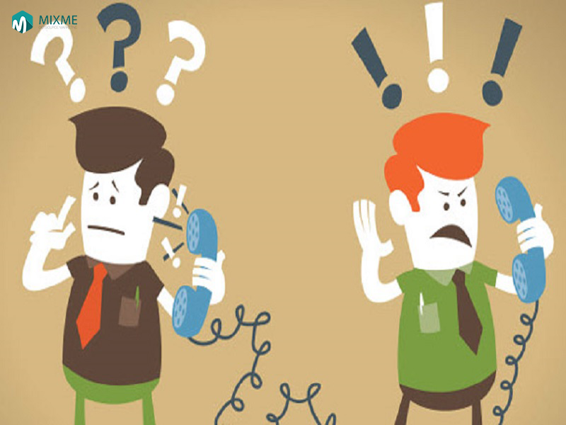 Cần phải nắm bắt tâm lý khách hàng để bán hàng